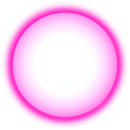 magic pink freetoedit magic