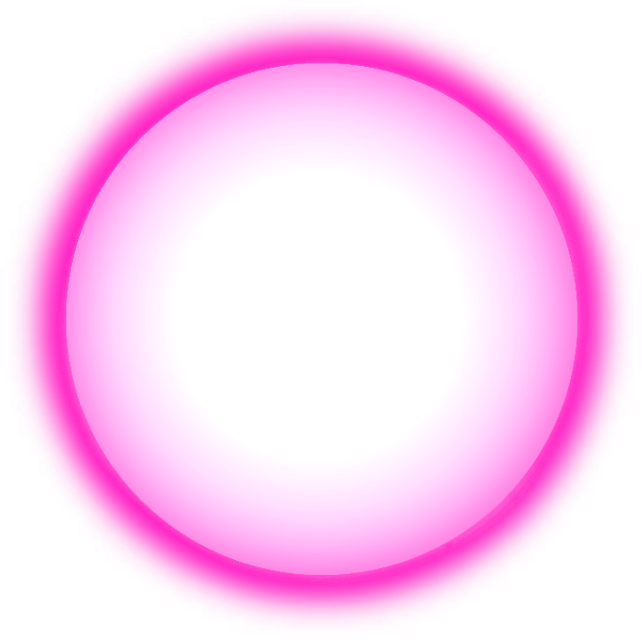 #magic Pink power Magic power Pink Energy Pink Energy Sticker Edit