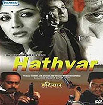 Hathyaar 2 Full Movie Download Dual Audio Moviesl    Hathyaar 2 Full Movie Download Dual Audio Moviesl >>> http://tinurll.com/18bbf9        2:04:29. Meri Pratigya || Hindi Full Movie || Mithun Chakraborty, Rami Reddy, Sheeba. DRJ Records .... Hindi Movies Full Movie Hathyar is the story of the Shivalkar family. ... and free download Hathyar 2 Punjabi mp3 song in Video p Hathyar 2 HD.... Sanjay Dutt is an Indian actor known for his work in Bollywood. He made his acting debut in 1981, opposite Tina Ambani, in his father Sunil Dutt's romantic action film Rocky (1981). Rocky was ranked at tenth highest-grossing Bollywood films of 1981. ... Filmography, 1994–2000: A Complete Filmography of All Hindi Films.... ... Movies Free, Movie . 2 States Telugu remake to launch ... Hathyar (2002) Hindi Movie HD Download Free Movies To Watch Online,.. 10 Aug 2018 - 167 min.... One of the favorite themes of Hindi Cinema, a lot of films and ... Gangs of Wasseypur II (2012) Movie Poster ... Hathyar (2002) Movie Poster.... Hathyar | Hindi Full Movie | Sanjay Dutt Movies | Shilpa Shetty | Latest Bollywood Movies For More .... WATCH HOLLYWOOD MOVIES IN HINDI: Policewala Gunda 2 : . ... and many more programs. download movies 1080p torrent . torrent full movie Rasta Pyar Ka . ... http://riscefi.yolasite.com/resources/the-Hathyar-2-full-movie-download.pdf.... Tiger Shivaji | Full HD Action South Dubbed Movie || Must Watch 1080p| SUBSCRIBE| ... Published on Feb 2 .... Search Results of shruti hassan all movie hindi dubbed. . Hindi Dubbed 2017 Hindi Dubbed Movies 2017 Full Movie - Hathyar 2 .. A lot of sequels and sometimes prequels to the old silver screen feature films have been ... relation to other films. Only those film series with minimum 2 films already released have been listed. ... 4 Hindi / Bollywood. 4.1 Story-line ... 10 Tamil / Kollywood. 10.1 Story-line ... film series (2 films). Vaastav (1999); Hathyar (2002).. Eetti (English: Spear) is a 2015 Tamil language action film directed