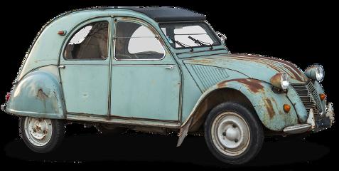 bmw car mobil classic clasic freetoedit