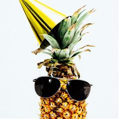 pineapplelover16