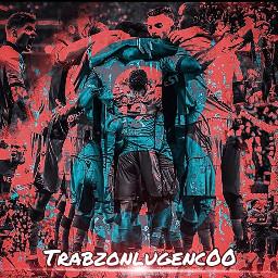 trabzonlugenc00 trabzonspor trabzon şampiyon 1