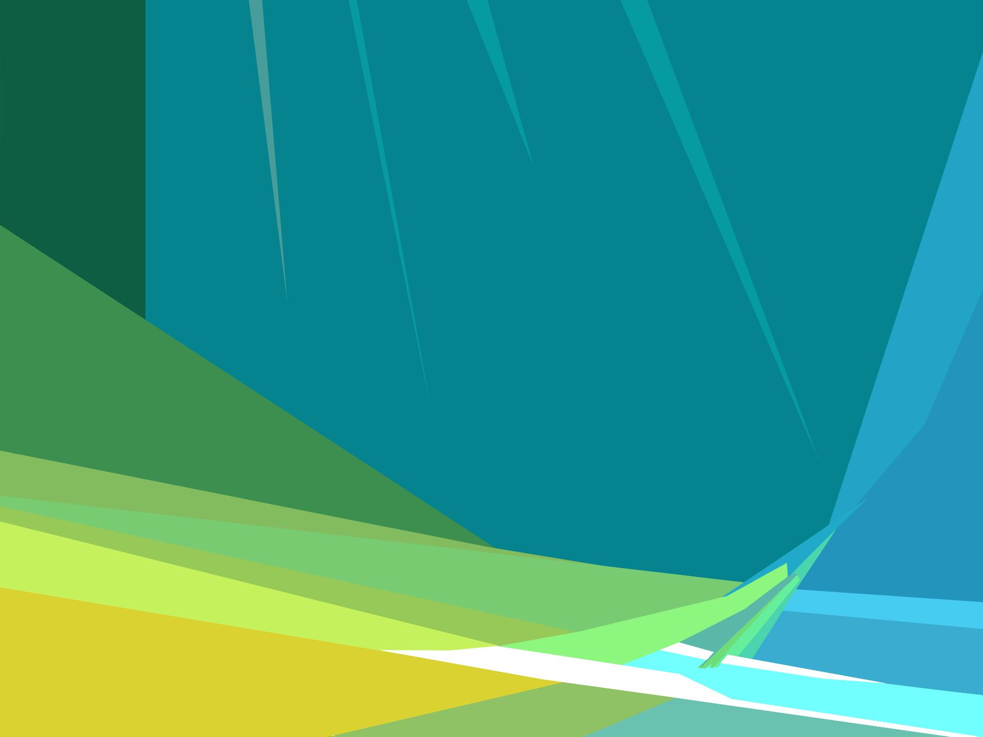 Windows Vista Wallpapers Windows Image By Colbyegumm