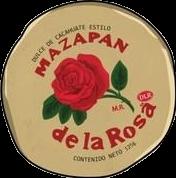 #mazapan #dulces #picsart #stickers #cute #picsart #kawaii #candy #dulces #mexico #remixit