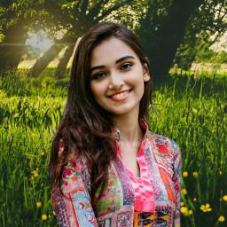 freetoedit indiangirl cutegirl😇👧 beautifulgirl. beautifulbirthmarks