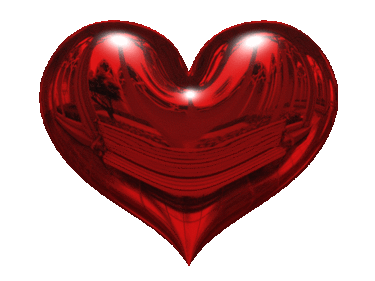 ####girly #cute #sticker #pink #love #heart #flower #birthday #babyshower #cute #sticker #cartoon #art #naughty #sexy #love #text #words #design #woman #snapchat #icon #logo #socialmedia #fun #cool #internet #pretty #glam #animals #puppy #paw #freetoedit #surf #fotoedit #fanart #unicorn #christmas #xmas #pretty #glam #space #loveyou #lovethis #mermaid #fruit #pineapple #moon #kids #lumo #Colorful #peace #hippy #hippie #fotoedit #fanart #party #beer #drink #tropical #Hawaii #skull #dark #baby #babyblue #billabong #music #musicalnotes #cool #epic #awesome #funny #punk #alien #catlover #cat #dab #dance #panda #animals #fruit #boss #girl #gym #fitness #wizard #yoga #kids #children #emojis #emojiface #chat #jockey #horse #hotpink #wolf #blah #blue #lit #wine #weed #blunt #rasta #skate #adidas #Nike #fancy #artisticeffect #dude #butterflywings #ircfanartofkai #idk #nctdream #girlygirl #everythingpink #lovepink #cutest #cutenessoverload #girlsrule #girlpassion #diecutsticker #stickerchallenge #stickermani #beststickers #prettyinpinkremix #forthegirls #pink #babypink #pinkflower #pinkaesthetic #girlystuff #best #cuteee #tumblrgirls #tumblrstickers #society #socialmedia #sexyart #nursery #snapchatsticker #pinterestinspired #pinterest #tumblraesthetic #viber #insta #instadaily #instapic #instamood #instalove #instagrammers #chats #chatstickers #chatbubble #messenger #iconoverlay #overlays #edits #free #freetoedit #freesticker #freetoeditcollection #freetoeditgirls #feelfreetouseit #feelinghappy #feelings #emotions #selflove #selfie #selfiestickerremix #emojipng #pngedits #pngfreetoedit #pngcute #pngstickers #pngtumblr #pngkpop #pngtext #pngaesthetic #pngtext #backgrounds #backgroundstickers #funtime #funnyedits #hotness #swaglife #glamourglow #glamourshot #beautyful #beautifulpicsart #adorb #adorables #rainbowdreams #superstar #supercute #bestofpicsart #awesomestickers #girly #pink #cutepink #babypink #pinkglow #pinkandblue #bowsticker #bows #ribbons #nurseryrhymes #babylove 