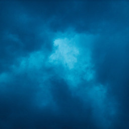 sky clouds blue background backgrounds freetoedit