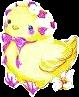 #chicken #lolita #angelicpretty #kawaii #cute #freetoedit