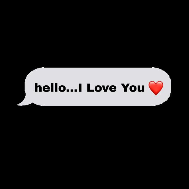 #love #charlidamelio #viral