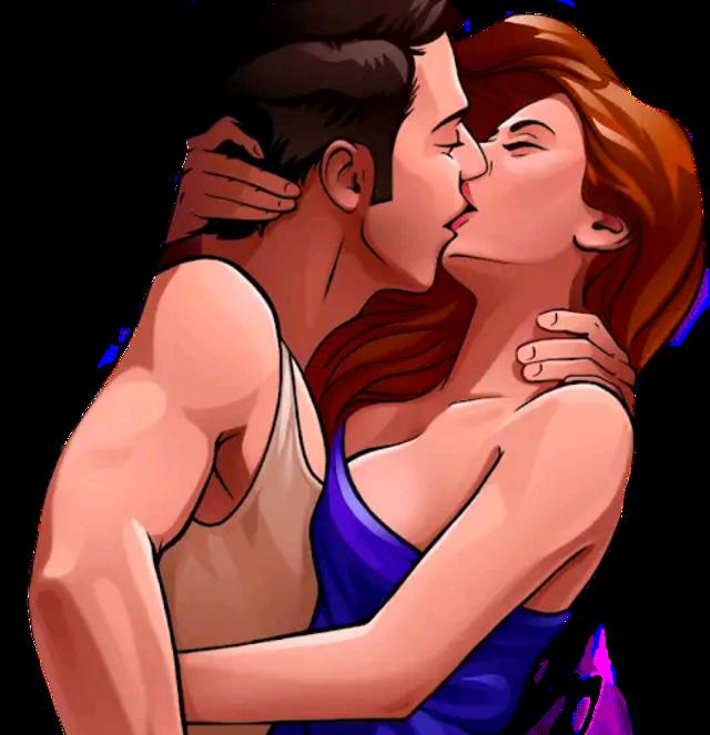 #sex #hickey