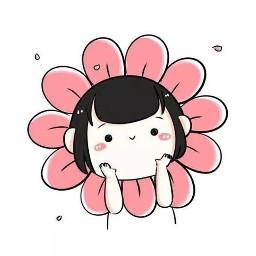 cute cat kpop girl memenew