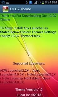 Galaxy Note 3 Style Galaxy Note 3 Theme V1.0 Apk (Theme)    Galaxy Note 3 Style Galaxy Note 3 Theme V1.0 Apk (Theme) ->>> http://geags.com/19lv64          b2430ffd5b  #freetoedit