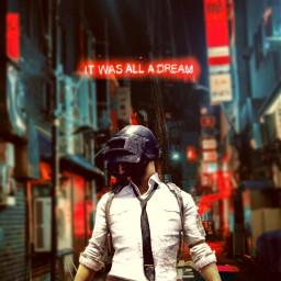 cyberpunk cyberedit picsart madewithpicsart papicks freetoedit