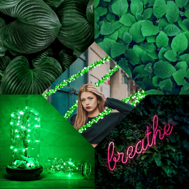 #freetoedit #collage #green #mauraedit #lflfffartindonesiainprocess  #ccgreenaesthetic #createfromhome #stayinspired