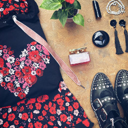 interesting loveislove roses red fashion pcshelfiesandflatlays pcmyfavoritekicks myfavoritekicks myfavoriteshoes shoes