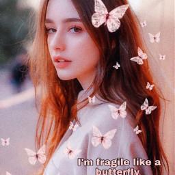 freetoedit pinkbutterflies srcpinkbutterflies createfromhome stayinspired