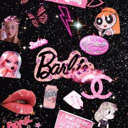 freetoedit brazd wallpaperedit barbie starvstheforcesofevil