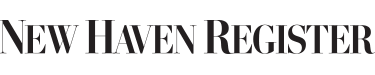 New Haven Register | 3/3/2020