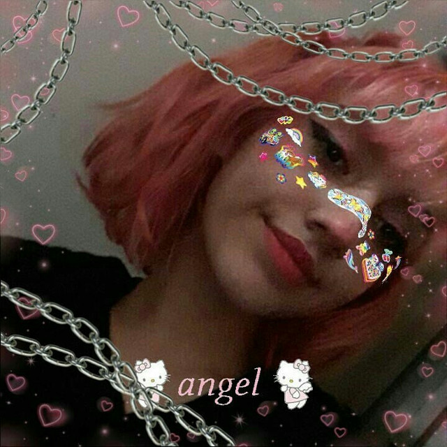 #aestheticblog #aestheticstyle #aestheticclothes #aestheticphotos #aestheticpost #grungeaesthetic #grungephoto #grungegirl #grungeboy #aestheticfashion #aestheticposts #aestheticgirl #grungevibes #grungeart #egirl #eboy #kawaii #aesthetickawaii #kawaiigirl