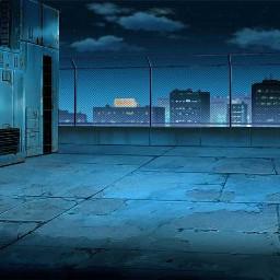 freetoedit nightcore anime girl kawaii