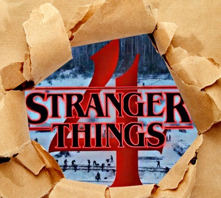 #strangerthings4