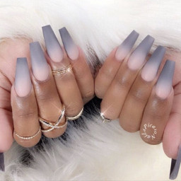 nails nailswag nailz nailsart nailspolish