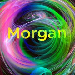 morganhills27