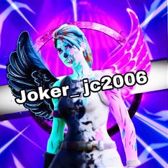 joker_jc