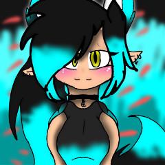 devilish_boi