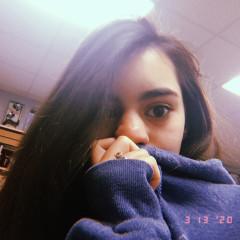 my_life_as_olivia
