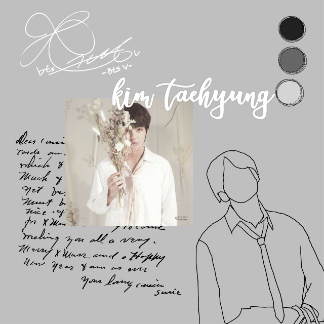 #freetoedit  #fccreatefromhome #createfromhome #stayinspired #taehyung #bts #kpop #kimtaehyung  #taehyungbts