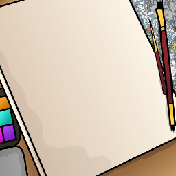 frame stayinspired paint mycreativity createfromhome ftestickers freetoedit