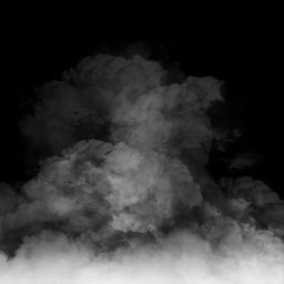 smoke smokeweed smokeeffect whiteandblack dark freetoedit