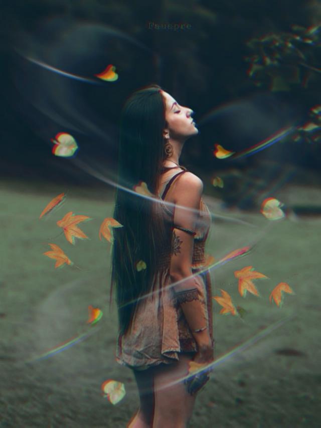 Air  #air  #heypicsart  #picsart  #madewithpicsart  #surreal  #freetoedit  #portrait  #fauspre