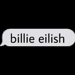 textmessage message text bubble idol freetoedit