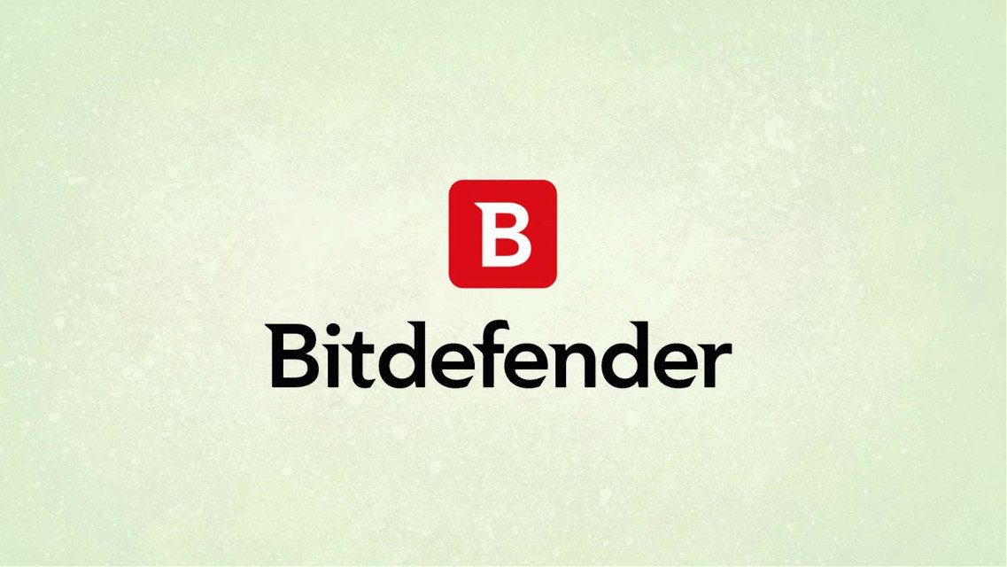 Bitdefender Reviewer Pack bitdefender review pack, bitdefender reviewer pack download   Bitdefender Reviewer Pack >>> http://picfs.com/1apobm        Descarca versiunile de evaluare pentru produsele antivirus Bitdefender - incearca produsul dorit pentru 30 de zile, inainte de a il cumpara! ... Family Pack 2020.. BitDefender Total Security Latest Version (Windows) - 1 User, 3 Years (Activation ... Operating System, Windows 7 Service Pack 1, IE 10 or above, Windows 8.1,.... BitDefender Total Security Latest Version with Ransomware Protection ... Operating System, Windows 7 Service Pack 1, IE 10 or above, Windows 8.1, Windows.... BitDefender Internet Security - box pack (1 year) - up to 3 devices ... from reviewers such as cnet, laptop trial versions free antivirus free virus.. Bitdefender Total Security 2020 delivers multiple layers of protection against ransomware. It uses behavioral threat detection to prevent infections, and protects.... A complete antivirus + antimalware suite with quick and full scans, real-time protection and more - in Bitdefender Total Security review.. First, BitDefender is sold in 5-device, and 10-device packages,.... To install Bitdefender 2019 on your device, access your Central account, download the kit and follow the .... Bitdefender's Family Pack is an expanded license of Total Security that covers 15 systems for $120 per year. All the paid programs up to this point.... PREMIUM SECURITY. The ultimate security and privacy package that covers all your needs: best protection, unlimited VPN traffic and priority support. Unlimited.... Bitdefender Business Security Cloud Edition (3 license pack) ... security software in tests by independent reviewers such as AV-TEST and AV Comparatives and.... Unlimited Protection, up to Unlimited Devices including any combination of Windows PC's, Macs, Android and iPhone. Bitdefender Family Pack 2020 key features:. Amazon.com: Bitdefender GravityZone Business Security 1 Year 25-Pack ... the #1 security softwar