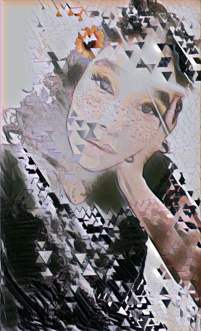 #freetoedit #laniedits #lanivvc #ellaebelli #ellaeobelli #lanicurly #consciente.viver #viverconsciente #curlygirl #curlyhair #curlyhairvibes #curlsfordays #curlsonfleek