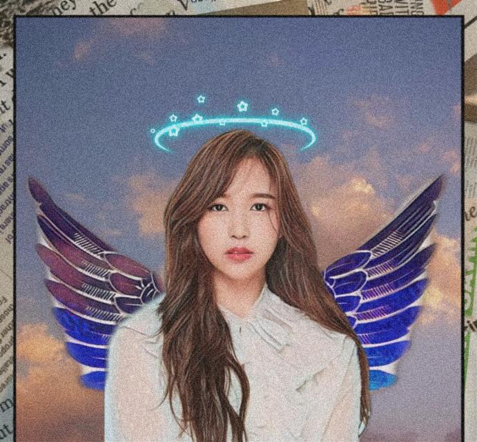 Mina 💖