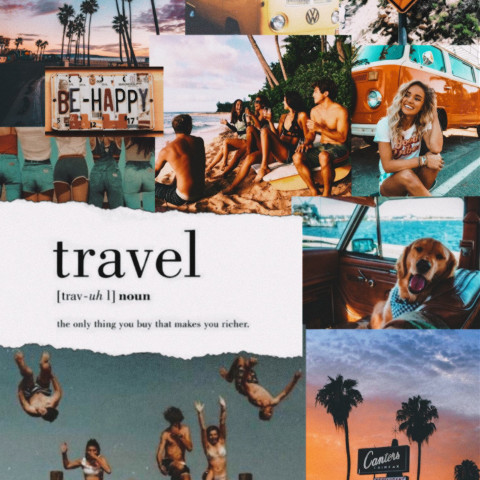 #freetoedit,#cctravelmoodboard,#travelmoodboard,#stayinspired,#createfromhome,#moodboard,#travel