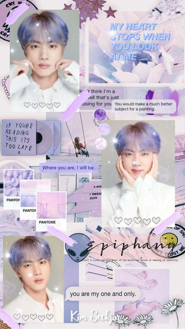 𝕂𝕀𝕄 𝕊𝔼𝕆𝕂𝕁𝕀ℕ 𝒀𝒐𝒖'𝒓𝒆 𝒓𝒆𝒂𝒍𝒍𝒚 𝒕𝒉𝒆 𝒐𝒏𝒍𝒚 𝒐𝒏𝒆 𝒘𝒉𝒐 𝒏𝒆𝒆𝒅 𝒕𝒐 𝒂𝒄𝒌𝒏𝒐𝒘𝒍𝒆𝒅𝒈𝒆 𝒀𝑶𝑼𝑹 𝑬𝑭𝑭𝑶𝑹𝑻🌈🔥   #kimseokjin #jin#bts#purple#aesthetic