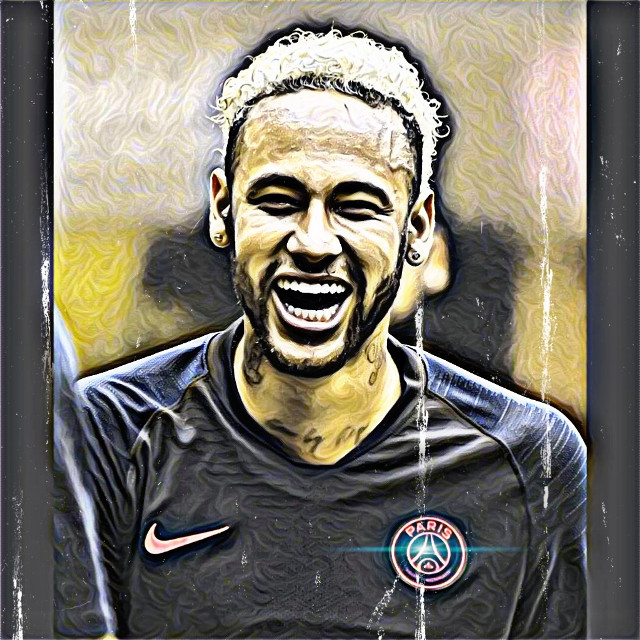 #neymar