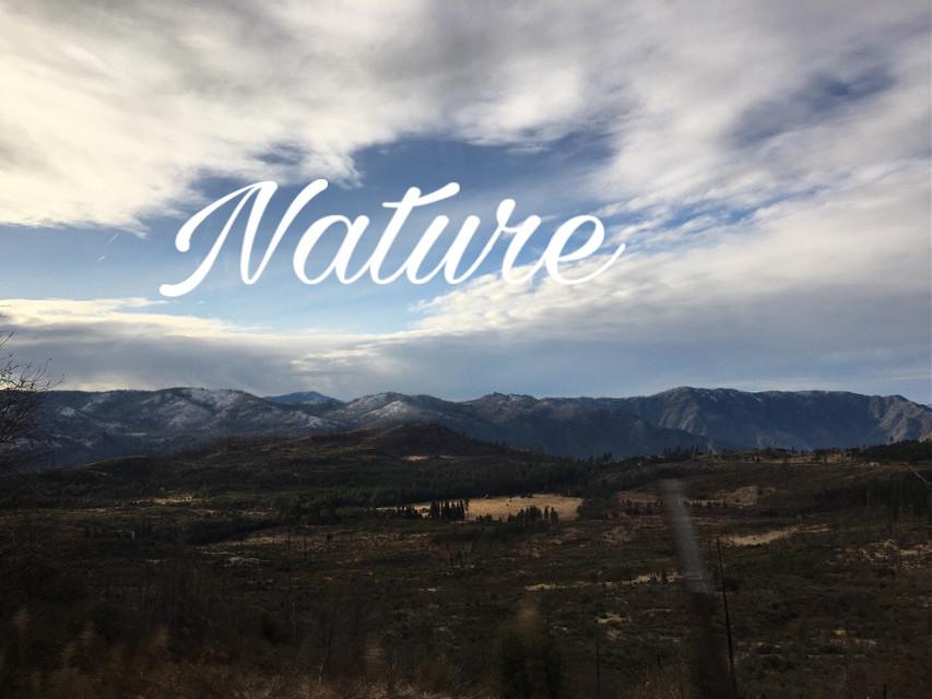 #nature #freetoedit