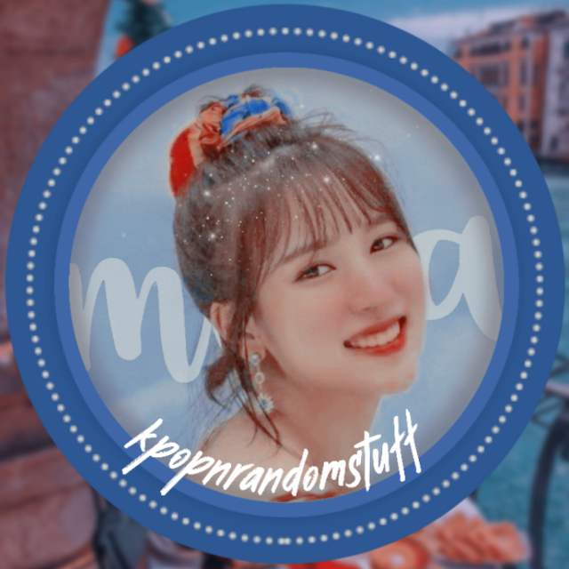 [ Request ▪10 ] Icon for @kpopnrandomstuff  • • • • • #kpop #kpopicon #kpopedit #mina #twice #kpopidol #request
