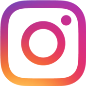 instagram logo freetoedit