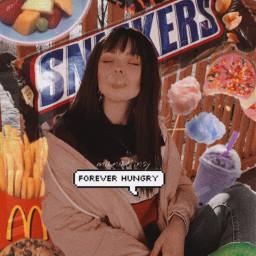 freetoedit hungry food snacks snack
