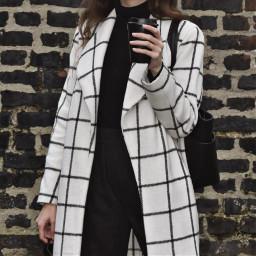 freetoedit fashion style details vintage