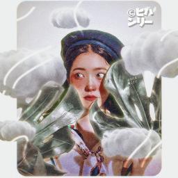 aesthetic minimalist myedit design kpop