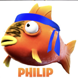 savephilip