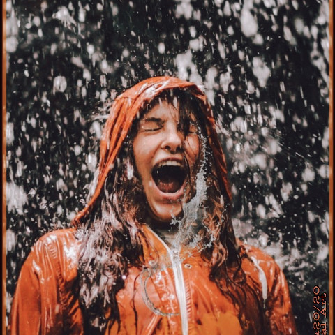 #freetoedit,#srcsplash,#splash