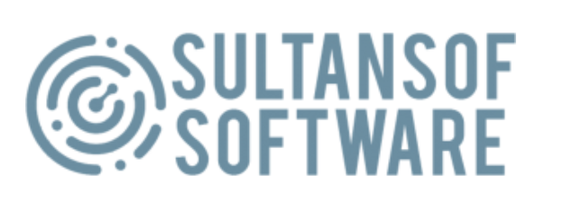 Sultans of Software | 3/19/2020